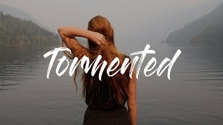 GNDR - Tormented (feat. Ocy) 🍁