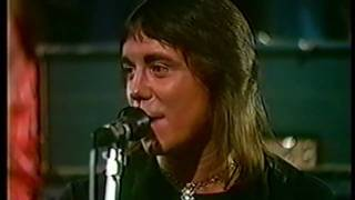 WHAT CAN I DO - SMOKIE in concert (lyrics) 4/9