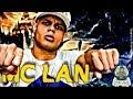 MC Lan - Toma no Xerecão (DJ Carlinhos da S.R) (FUNK SHOW)
