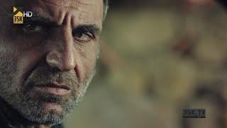 مسلسل العنبر- الحلقة 2 مترجمة للعربية - FullHD 1080p
