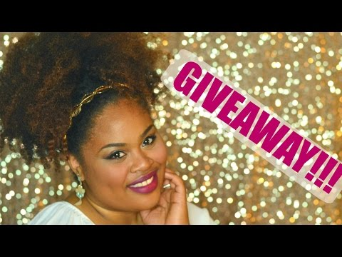 SUBSCRIBER GIVEAWAY!!! [CLOSED]   April 9-23