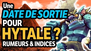 12 minutes) Hytale Date Video - PlayKindle org