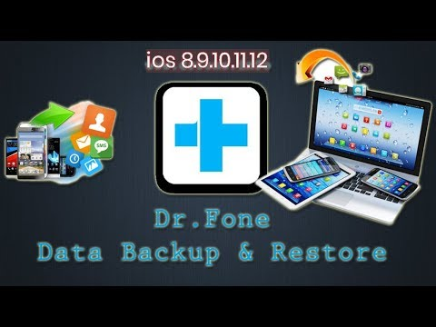 How To Recover Your iPhone Deleted Data   Without PC Required''