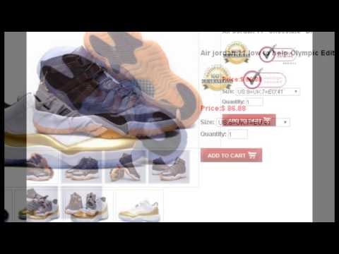 New cheap jordans online for sale,free shipping