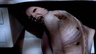 Horror movies full movie english ✿ new movie hollywood 2016 ✶ hollywood action movies