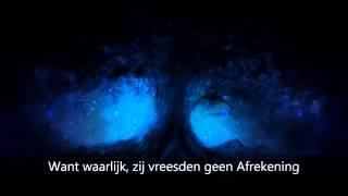 Surat an-Naba (78) Het bericht - Fatih Seferagic | vertaald