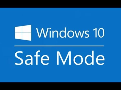 Best ways to boot into Safe Mode in Windows 10 & enable safe mode Menu by using F8 key