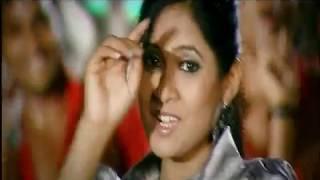 Dheera Brar   Miss Pooja   Shounk  Ghodiyan Da   New Punjabi Song 2017   Anand Music