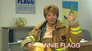 Can discussed Fannie flagg tits