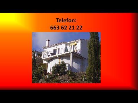 1 Schlafzimmer Wohnung zu vermieten Torrox 605 48 00 70 - in der Nähe von Nerja & Velez Málaga