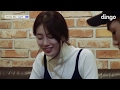 SUZY - Yes No Maybe (Acoustic ver. with Sam Kim)