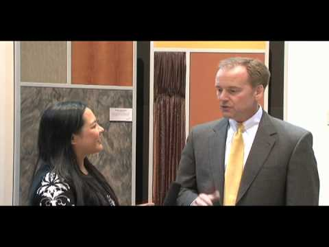 DuPont Talks Trends in Colors and Home Building