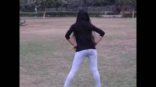 New bhojpuri songs India