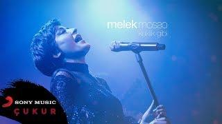 Download Melek Mosso - Keklik Gibi