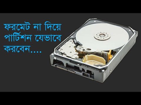 Windows Can't delete hard drive partitions and formatting for clean install | Windows 7/8/10