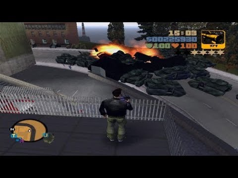 How to download GTA 3 in any android In Hindi 2018 | how to download gta 3 on android 2018