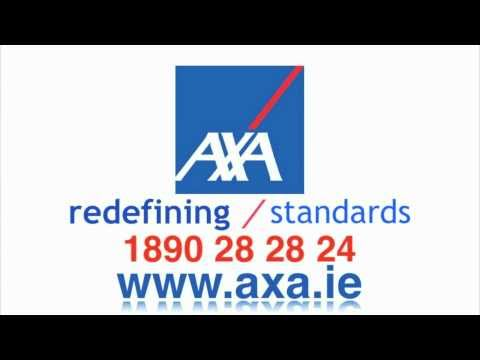 Car Insurance Ireland Cheap Car Insurance Quotes