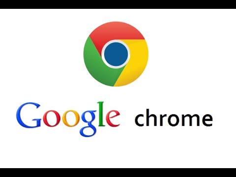 How To Organize Google Chrome Bookmarks