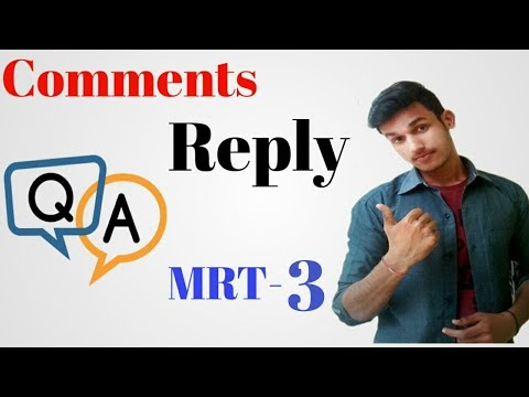 Mobile Reapaing Talk ##3    Comment reply