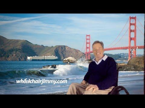 Wheelchair Accessible HotelReviews -  Hilton San Francisco Union Square