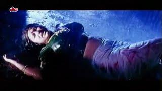 Neti Gandhi   Telugu Movie   Part 16