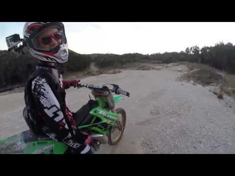 Here's Why Pit Bikes Are Freakin' Awesome