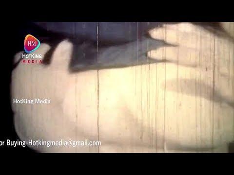 Xxx Mp4 Bangla Hot Song Sapla। গান কিনার জন্য যোগাযোগ 01641469251 ইমু Whatsapp Vmail6400 Gmail Com 3gp Sex