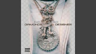 Diamonds & Designer