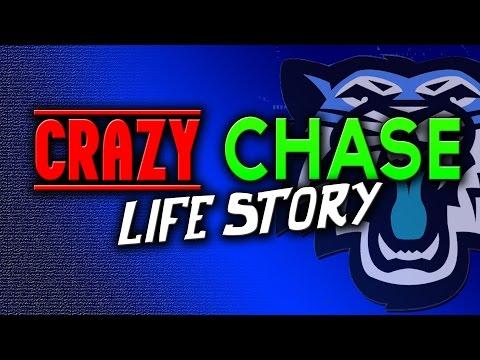 Crazy Runaway Dog Chase! (Life Story)