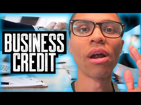 SPECIAL BUSINESS CREDIT SCORES || SBA LOANS AND PATRIOT LOANS || BUSINESS FUNDING | DUN & BRADSTREET