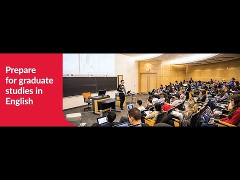 channel  Education lGraduate Studies in Development Studies York University UK