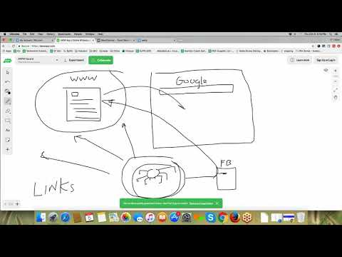 Wix Affiliate Site Training - Getting your Site Indexed in Google