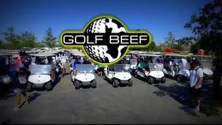 golf beef w