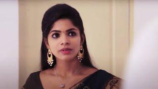 Fairytale - Tamil Romantic Short Film || with English Subtitles