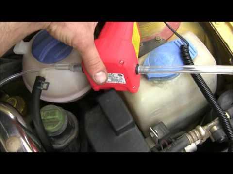 12V CAR OIL SUCTION PUMP