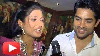 Bani - Ishq Da Kalma & Uttaran  Colors TV hindi serial