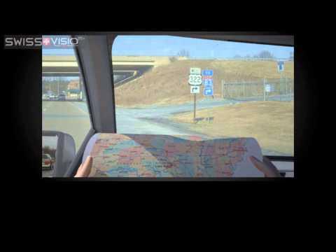 Visiero® Drive DRP Lenses (Driving Glasses)