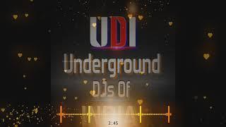 02. First Class (Kalank) DJ Shadow Dubai Remix(DjFaceBook.IN).mp3