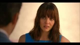 Hooten & The Lady - Hooten compliments Alex - S01E08
