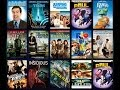 How To Download Movies Free No Torrents No Surveys Just Free