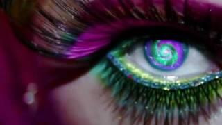 Download Extreme Eyes Make Up Video