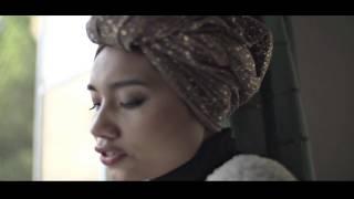 Download Yuna - ″Broke Her″ Video