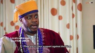 Olorun Adugbo Latest Yoruba Movie 2019 Drama Starring Odunlade Adekola | Iya Gbonkan | Laide Bakare