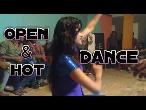 Xxx Mp4 Hot Bangla Dance Part 2 3gp Sex