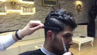 Erkek saç nodelleri videoları bu kanaldan çok yakında daha çok videoyla bulabilirsiniz takipte kalın 👍🏽👍🏽