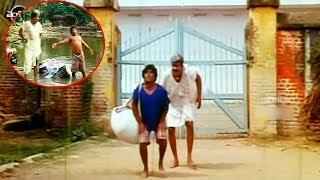 Babu Mohan And kota Srinivas Hilarious Comedy | Telugu Comedy | Vendithera