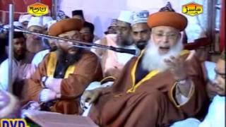 Best Bayan Video - Izhar Ashraf Al Jilani Part_2 \\ Master Cassettes