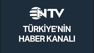Download NTV - Canlı Yayın ᴴᴰ Video