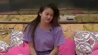 Mccoy And Elisse