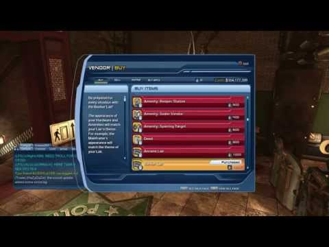 DCUO - Loyalty Points Vendor And How To Claim
